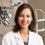 Dr. Hunt, OD