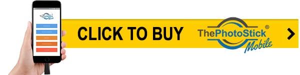 Buy ThePhotoStick Mobile