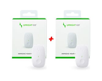 2 – UPRIGHT GO Bundles
