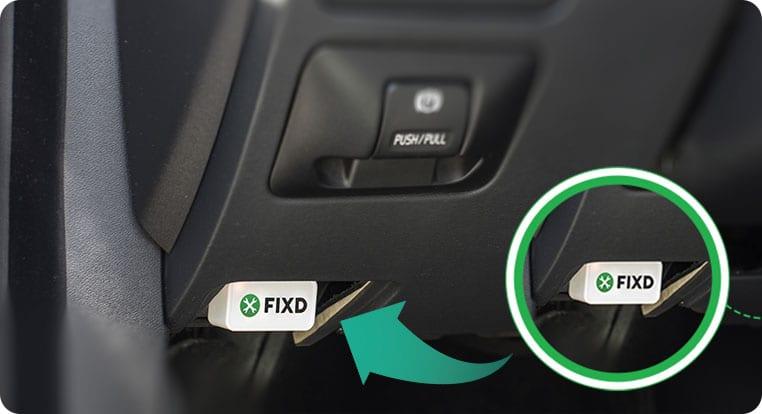 Image result for /fixd-car-diagnostic