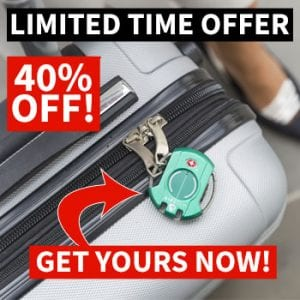 AirBolt 40% OFF Buy Now