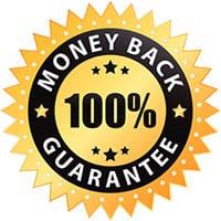 Moneay Back Guarantee ChargeHub Go