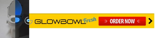 Order Now GlowBowl Fresh