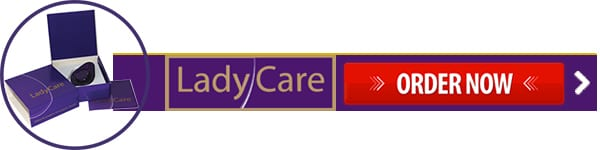 Order Now LadyCare