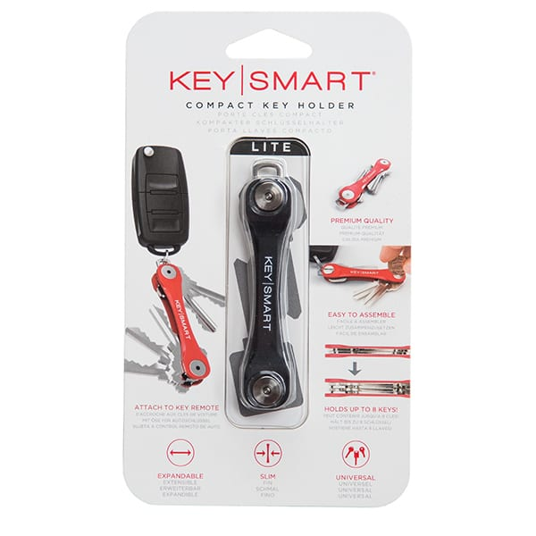 Image result for keysmart review