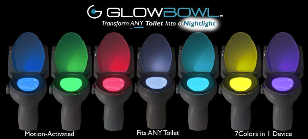 What is GlowBowl Fresh?