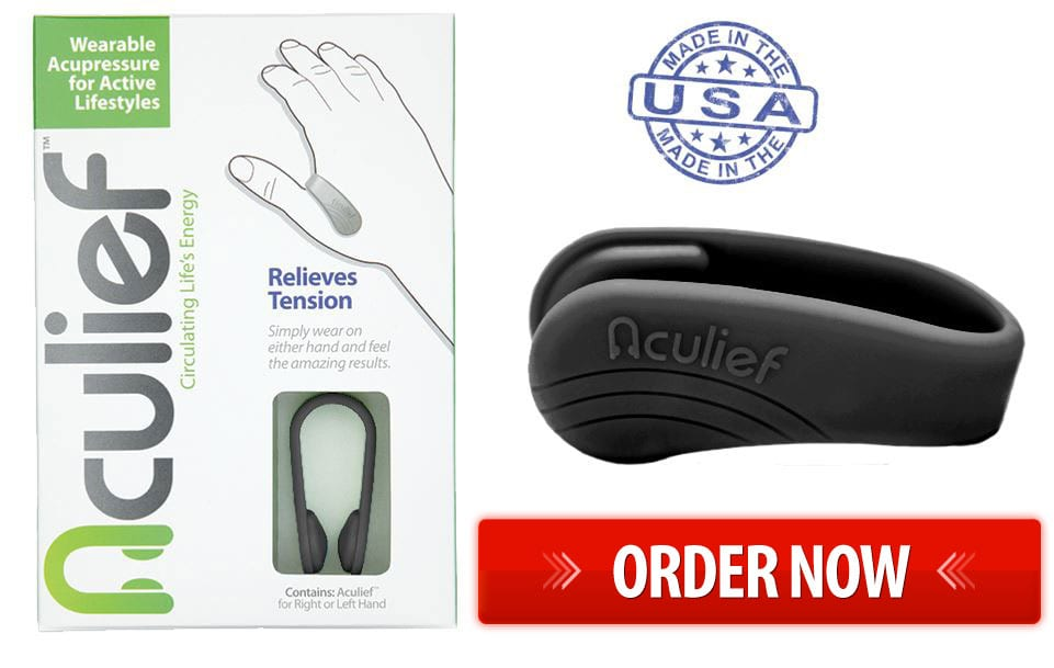 Order Now Aculief