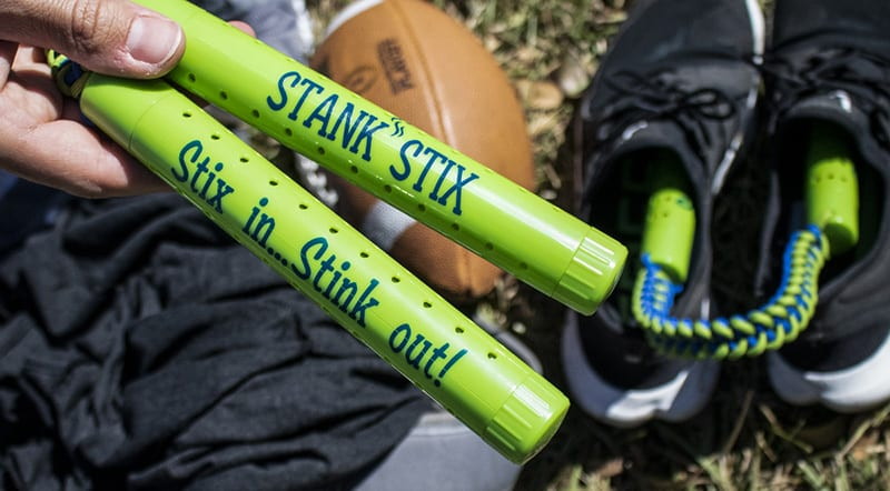 StankStix Review - Can It Really Remove & Prevent Nasty Odors…NATURALLY?!
