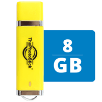 Photostick 8GB