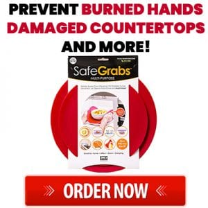 Safe Grabs Order Now