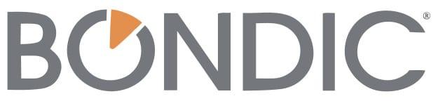 bondic-logo