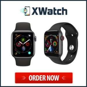 xWatch-Mobile