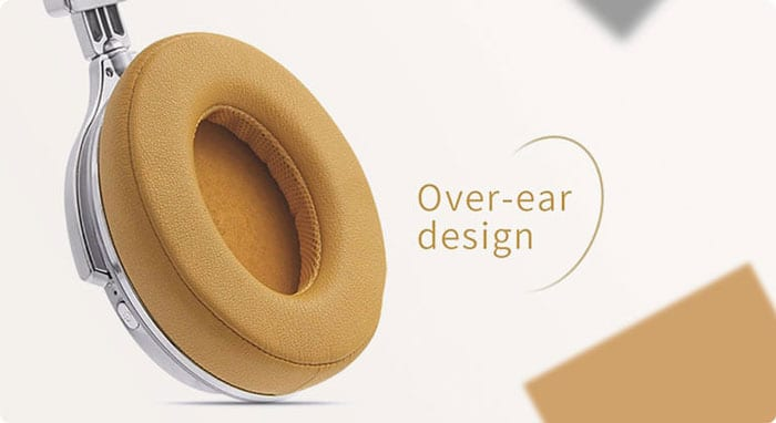 ActivBeat-2.0-Over-Ear