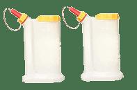 FastCap Glu-Bot Glue Applicator 2-Pack