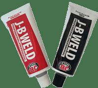 J-B Weld 8276 KwikWeld