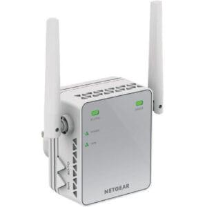 NETGEAR-Wi-Fi-Range-Extender-EX3700