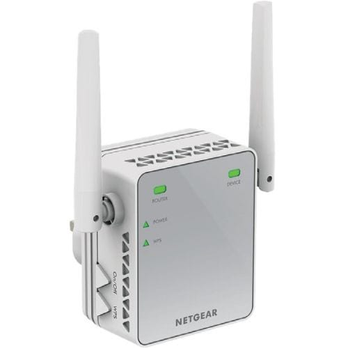 NETGEAR-Wi-Fi-Range-Extender-EX2700