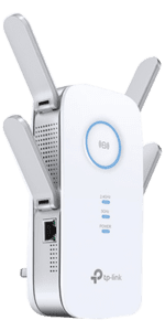TP-Link-AC2600-Wi-Fi-Extender