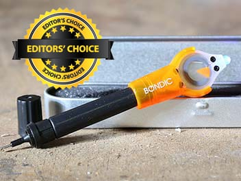 Bondic Editor Choice
