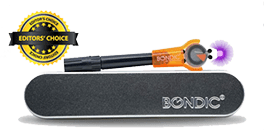 Bondic