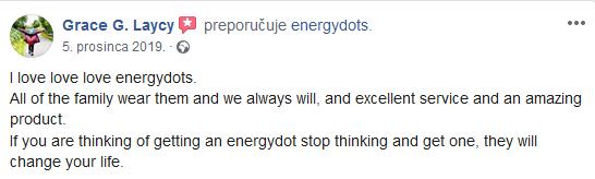 smartDOT testimonials