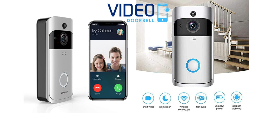 Video Doorbell Full Review