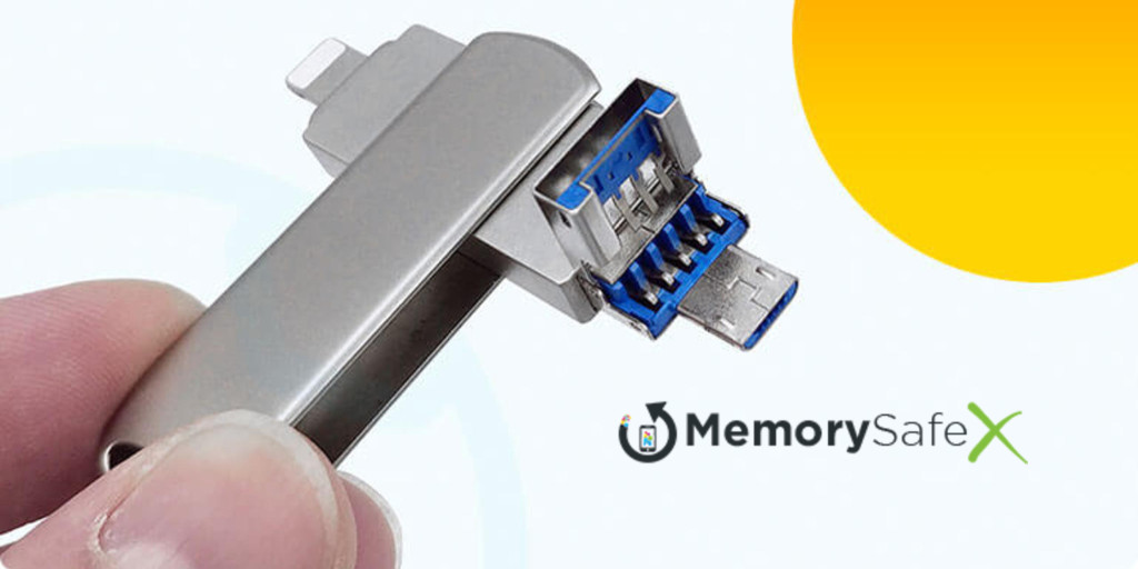 MemorySafeX Review