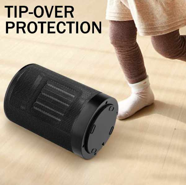 ecoheat-tip-over-protection