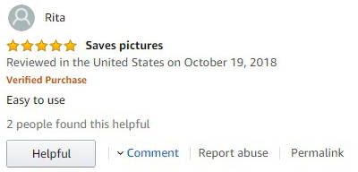 picture-keeper-amazon-review-2