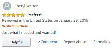 picture-keeper-amazon-review-4
