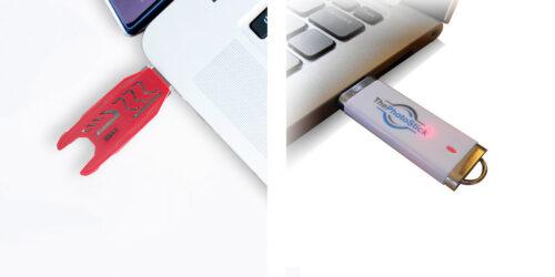 InfinitiKloud vs Photo Stick Comparison Guide