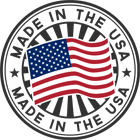 Photo Stick Made In The USA