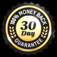fixd-money-back-guarantee