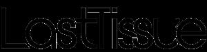 LastTissue logo