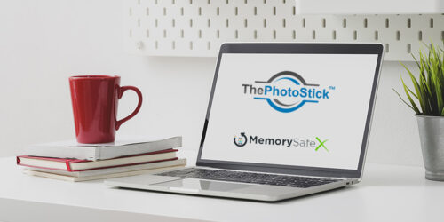 Memorysafex vs Photo Stick Comparasion Guide
