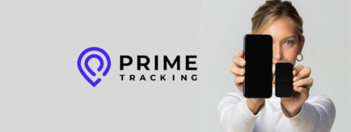 Prime Tracking Real-Time Location Tracker Review