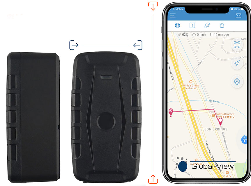 bolt-hidden-magnetic-gps-car-tracker-with-an-app