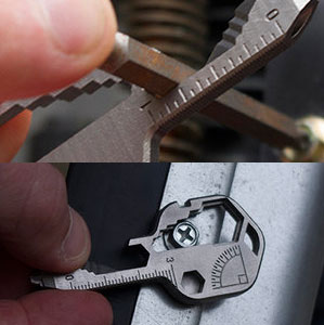 geekey-open-closed-wrench