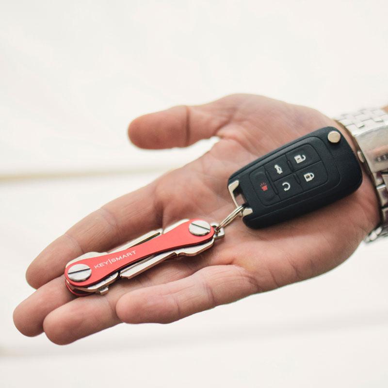 keysmart-in-hand-v1