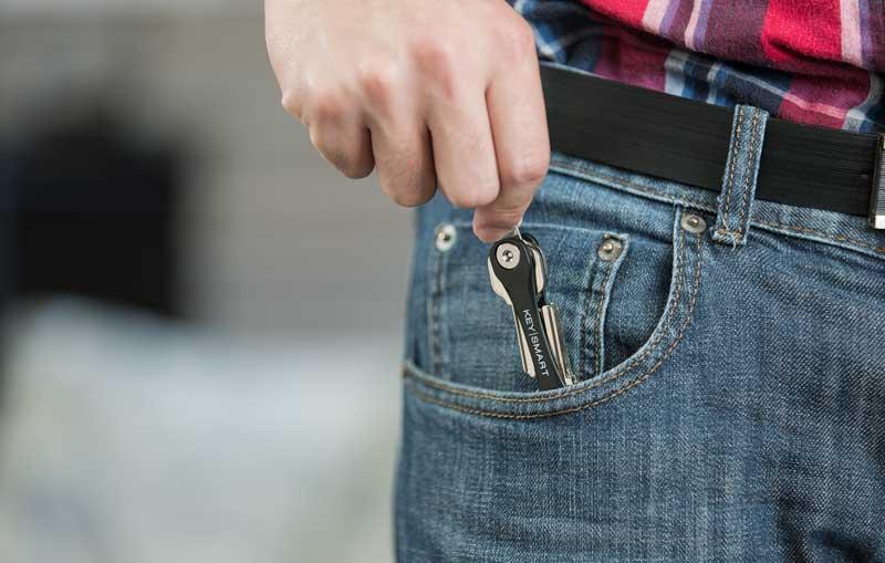 keysmart-in-pocket-v1