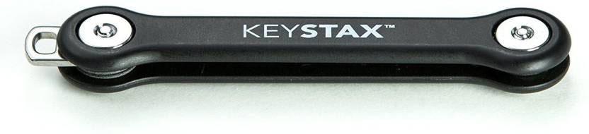 keystax