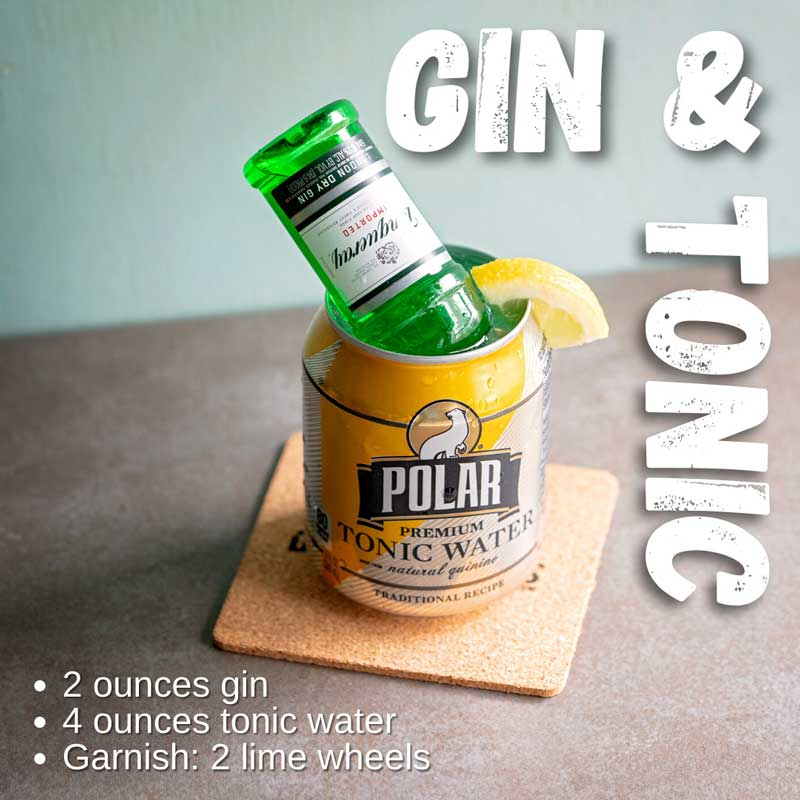 draft-top-gin-and-tonic-recipe