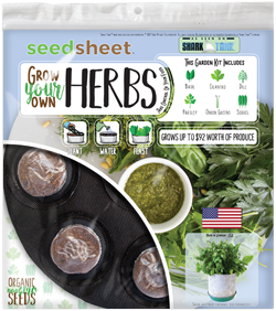 grow-pad-mini-with-seedsheet