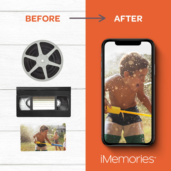 imemories-before-after
