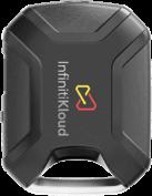 InfinitiKloud Gen 3 Wireless