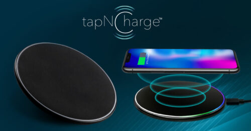TapNCharge reviews