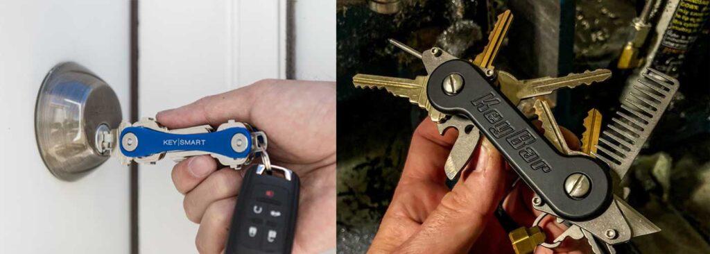 keysmart vs keybar
