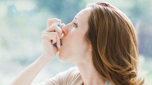 airphysio asthma
