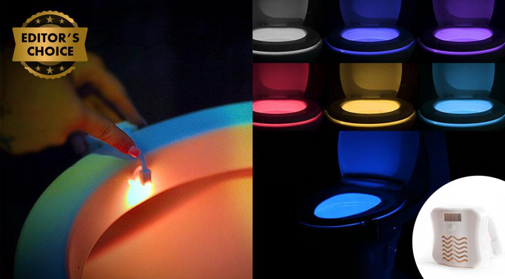 GlowBowl vs Illumibowl