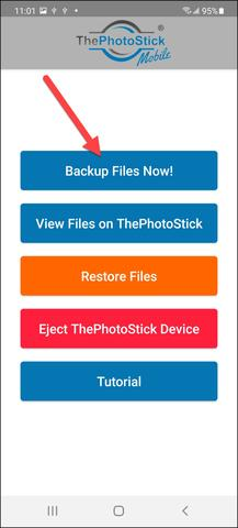photostick-mobile-android-step-11